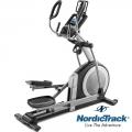 Эллиптический тренажер NORDIC TRACK Commercial 14.9
