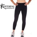 Женские капри для сгонки веса KUTTING WEIGHT KW-V3WC