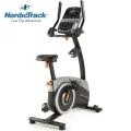 Велотренажер NORDIC TRACK GX4.4 Pro