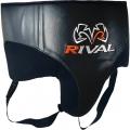 Бандаж для защиты паха RIVAL RNFL10