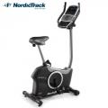 Велотренажер NORDIC TRACK GX2.7U