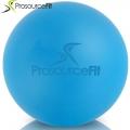 Мячик массажный PROSOURCE LACROSSE