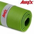 Ремень-перетяжка для коврика AIREX STRAP