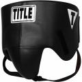 Бандаж для защиты паха TITLE TB-5144
