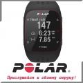 Монитор сердечного ритма POLAR M430
