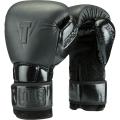 Тренировочные перчатки TITLE BLACK TB-2212