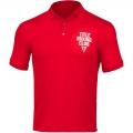 Мужская футболка-поло TITLE POLO TB-8832