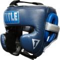 Шлем защитный TITLE TB-5021