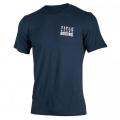 Мужская футболка TITLE TB-8701