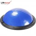 Платформа балансировочная LifeMaxx LMX1600.2