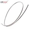 Трос для грузоблочных тренажеров LifeMaxx LMX55