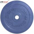 Бамперный диск LifeMaxx Crossmaxx LMX87