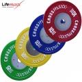 Бамперный диск LifeMaxx Crossmaxx LMX85C