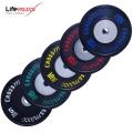 Бамперный диск LifeMaxx Crossmaxx LMX85