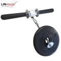 Тренажер для тренировки рук LifeMaxx LMX23
