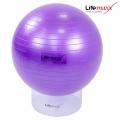Гимнастический мяч Фитбол LifeMaxx LMX1100