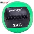 Набивной мяч LifeMaxx LMX1245