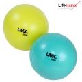 Мяч для пилатес LifeMaxx LMX1260