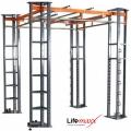 Функциональная рама LifeMaxx LMX1850