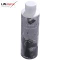 Жидкая манезия LifeMaxx LMX1807