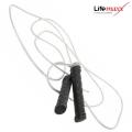 Скакалка LifeMaxx LMX1290.W