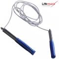 Скакалка LifeMaxx LMX1293
