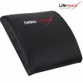Подкладка для спины LifeMaxx Crossmaxx LMX1906