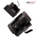 Гравитационные ботинки LifeMaxx LMX1450