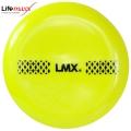 Стабилизационный диск LifeMaxx LMX1605