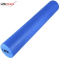 Цилиндр для пилатес LifeMaxx LMX1610