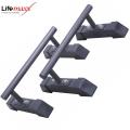 Брусья для кроссфит V2 LifeMaxx LMX1703
