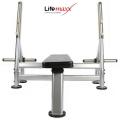 Олимпийская скамья LifeMaxx LMX1052