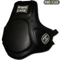 Защитный жилет RING TO CAGE RTC-5020