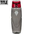 Бутылка для воды TITLE TBCWB7