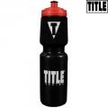 Бутылка для воды TITLE WBP7