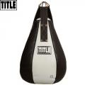 Боксерский мешок-капля TITLE TB-i1170