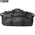 Сумка-рюкзак EPIC Dynamik 60