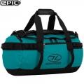 Сумка-рюкзак EPIC Highlander 30