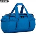 Сумка-рюкзак EPIC Highlander EB-9290HSK
