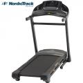 Беговая дорожка NORDIC TRACK T7.0 Treadmill