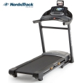 Беговая дорожка NORDIC TRACK T12.0 Treadmill