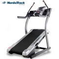 Беговая дорожка NORDIC TRACK X7i Incline Trainer