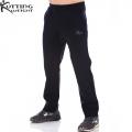 Штаны для похудения KUTTING WEIGHT V3 KW-V3VSP