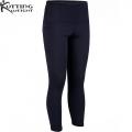 Штаны для похудения женские KUTTING WEIGHT B00YG29QS0