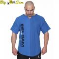 Топ-футболка BIG SAM 3246, 3247, 3248, 3265, 3264, 3263
