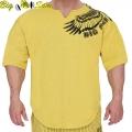 Топ-футболка BIG SAM 3245, 3241, 3240, 3244, 3242, 3243