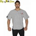 Топ-футболка BIG SAM 3197, 3201, 3200, 3199