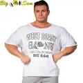 Топ-футболка BIG SAM 3170