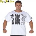 Футболка BIG SAM 2533