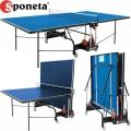 Теннисный стол всепогодный SPONETA S1-73е